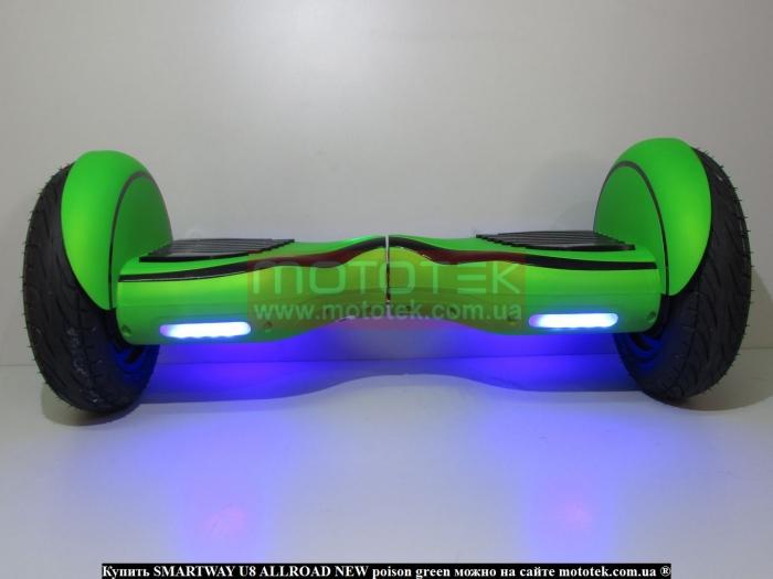 smart balance wheel 10 premium купить