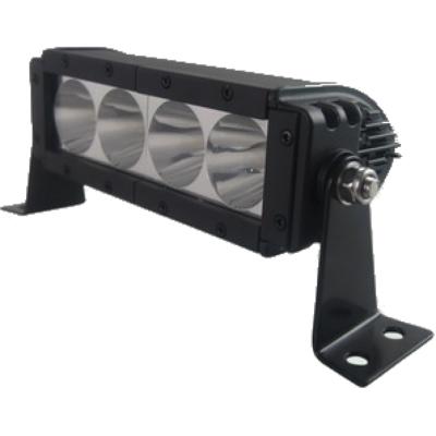Фара, прожектор для квадроцикла ExtremeLED E011 40W 31см дальнє світло