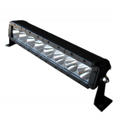 Фара, прожектор для баггі, UTV, позашляховиків ExtremeLED E012 80W 51см дальнє світло