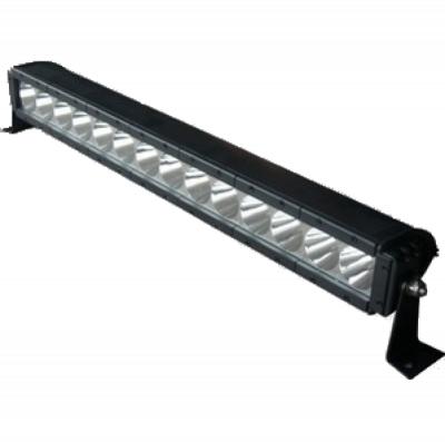 Фара, прожектор для квадроцикла, UTV ExtremeLED E013 140W 81см дальнє світло