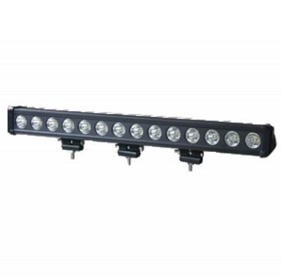 Фара, прожектор для квадроцикла, UTV  ExtremeLED E020 140W 66см дальний свет