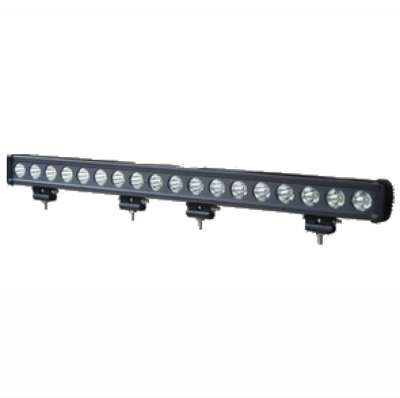 Фара, прожектор для квадроцикла, UTV ExtremeLED E021 180W 84см дальний свет