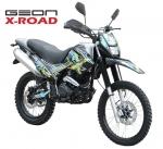 GEON X-Road 250CG
