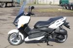 Skybike ADONIS 250
