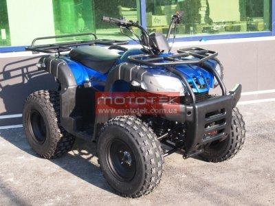 Квадроцикл Speed Gear Outlander 150 (200)