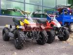 Електроквадроцикл Viper 500W