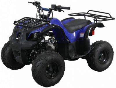 Квадроцикл Viper ATV-11 new
