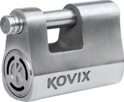 Kovix KBL12