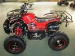 Квадроцикл VIPER ATV110