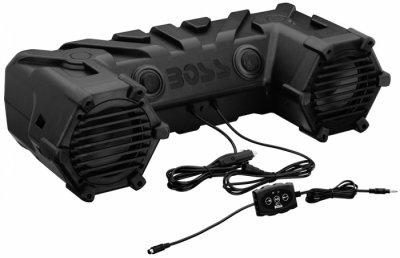 Акустична система Boss Audio ATV28B (Bluetooth)