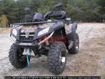Квадроцикл CFMOTO X8 (CFORCE 800 MAX XT)