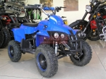 Электроквадроцикл Viper 500W New