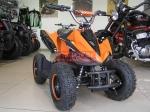 Електроквадроцикл Viper 800W Sport