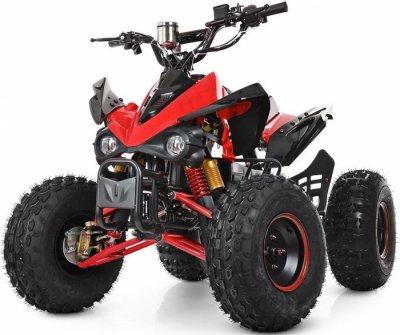 Електроквадроцикл Hamer E-Max 1000 Pro