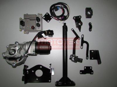 Электроусилитель руля CFMOTO X8 (EPS)