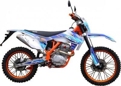 EXDRIVE Balino 250