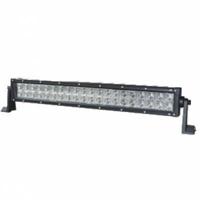 Фара, прожектор для квадроцикла ExtremeLED E004 120W 50см дальнє світло