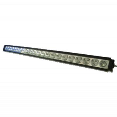 Фара, прожектор для квадроцикла, UTV ExtremeLED E015 220W 121см дальнє світло