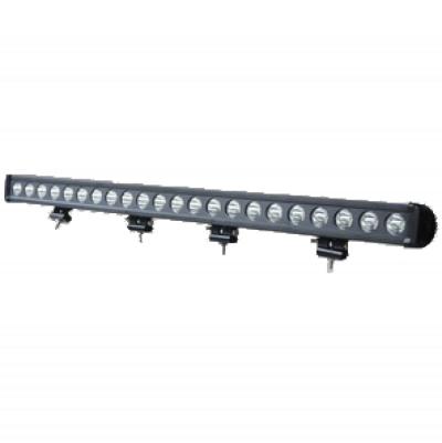 Фара, прожектор для квадроцикла, UTV ExtremeLED E022 220W 102см дальний свет