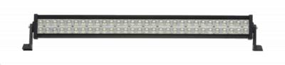 Фара, прожектор для квадроцикла, UTV ExtremeLED E028 180W 86см дальний свет