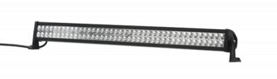 Фара, прожектор для квадроцикла, UTV ExtremeLED E029 240W 112см дальний свет