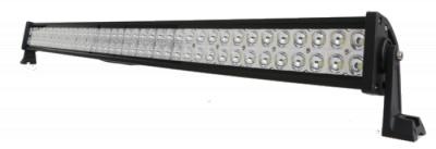 Фара, прожектор для квадроцикла, UTV ExtremeLED E030 300W 1393mm дальний свет