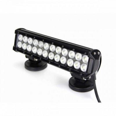 Фара, прожектор для квадроцикла ExtremeLED E033 72W 305mm дальний свет