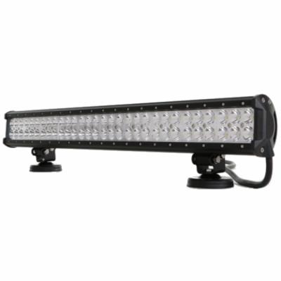 Фара, прожектор для квадроцикла, UTV ExtremeLED E035 180W 715mm дальний свет