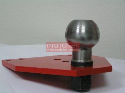 Фаркоп для квадроцикла