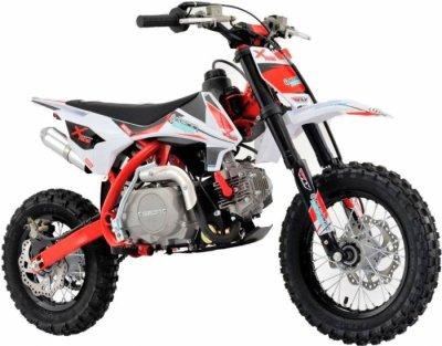 Geon X-ride 110 Сross-Mini