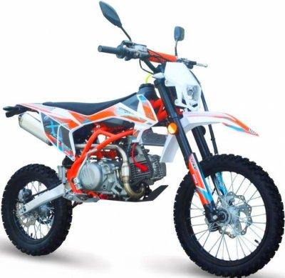 Geon X-ride 150 Enduro PRO