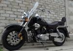 GEON Blackster 250 V2