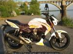 GEON Pantera N200