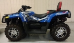 Квадроцикл GEON TACTIC 1000 EFI