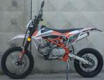 Geon X-ride 190 Enduro PRO
