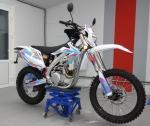 GEON Dakar 450E (Enduro) (Factory) 2017