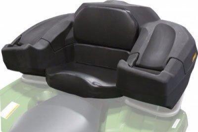 Кофр для квадроцикла X-ATV COMFORT DELUXE