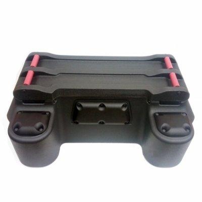 Кофр для квадроцикла MaxQuad ATV Trunk