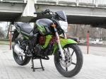VIPER VM200-R2