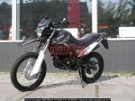 Shineray XY250GY-6C ENDURO