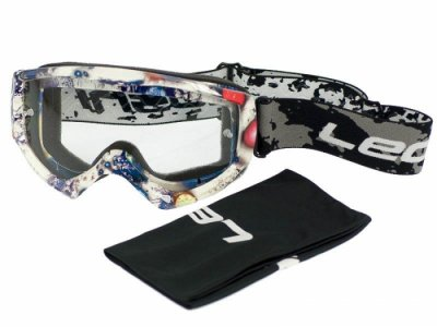 Кросові окуляри Leoshi Galaxy