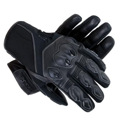 Мотоперчатки Seca Thor