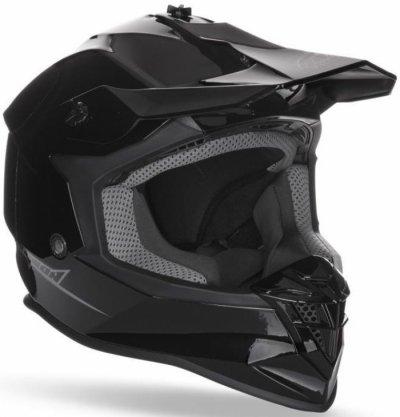 Шолом GEON 633 MX Крос Black
