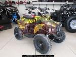 Електроквадроцикл Viper 800W New
