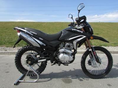 VIPER V250L NEW