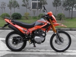VIPER MX200R (V200R)