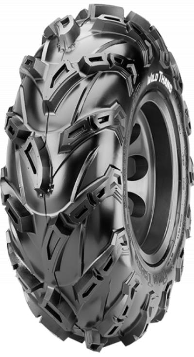 Шина на квадроцикл CST Wild Thang 26 × 9-12