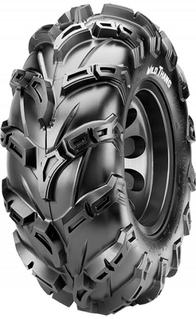Шина на квадроцикл CST Wild Thang 26 × 11-12
