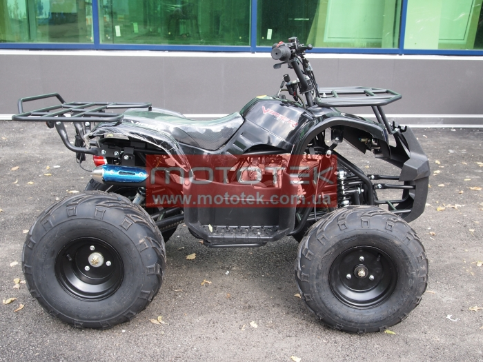 Квадроцикл Viper ATV-11