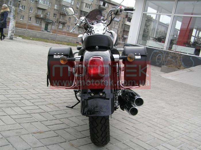 купить мотоцикл днепропетровск